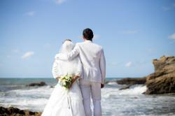 01 Bamberger christophe, photographe de mariage, Ile de France, Photobach, photo de couple