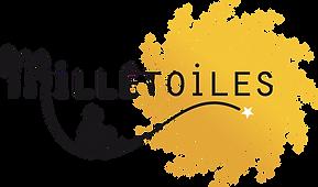 Logo_Millétoiles_Noir.png