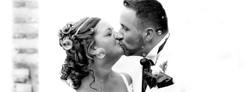 02 Bamberger christophe, photographe de mariage, Ile de France, Photobach, photo de couple, bonheur,