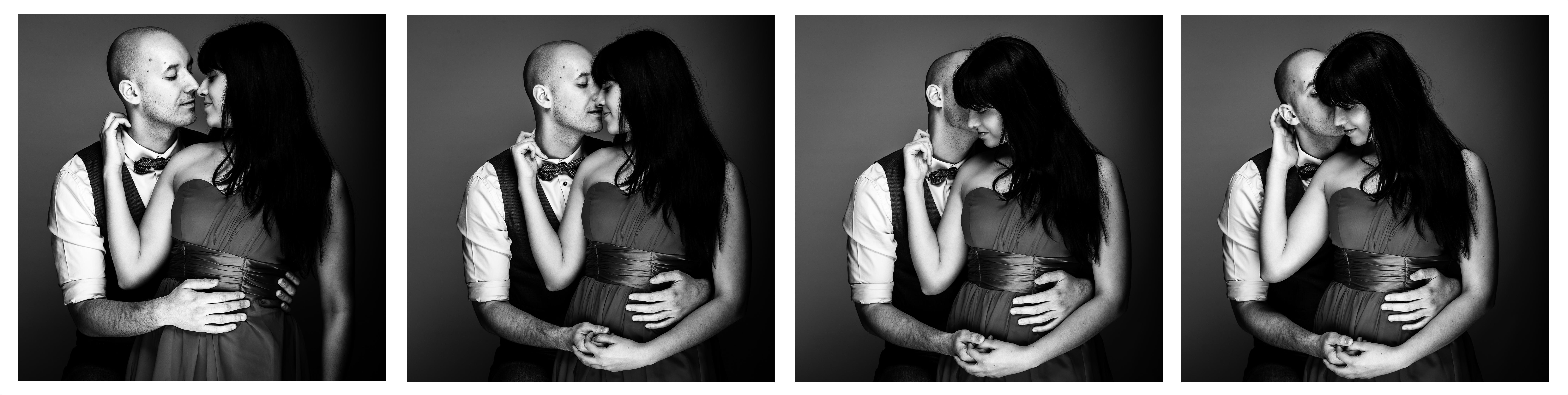 photomaton en couple