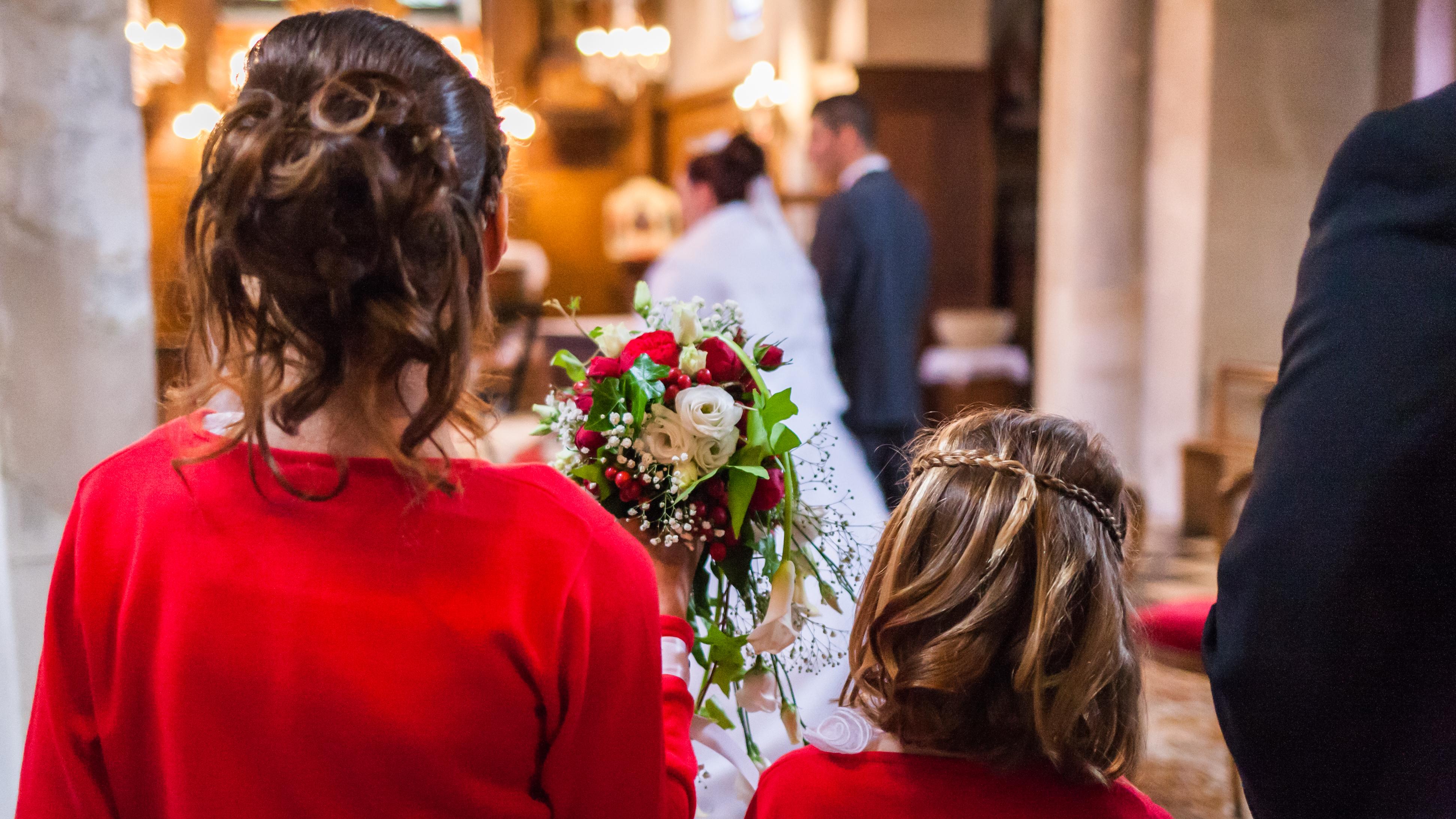 Reportage mariage 295