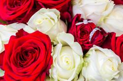 Préparation, wedding, mariage