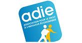 logo_adie_facebook.jpg