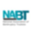 NABT.png