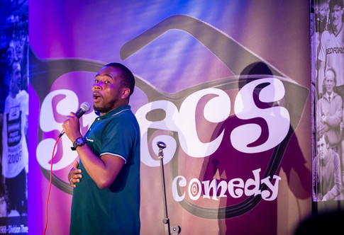 for-website-Specs-Comedy-7-6-19-JOX-3628