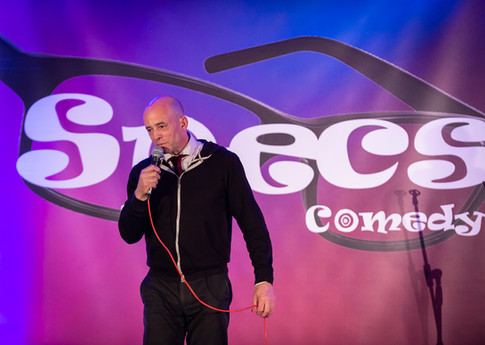 for-website-Specs-Comedy-7-6-19-JOX-3678