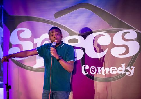 Specs-Comedy-7-6-19-JOX-3663.jpg