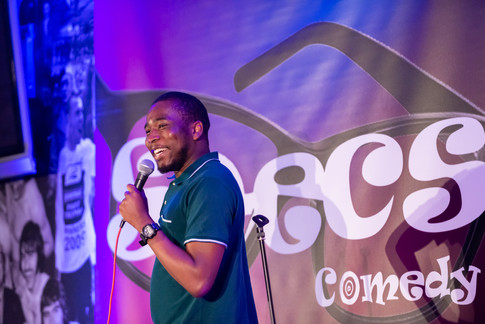 for-website-Specs-Comedy-7-6-19-JOX-3640