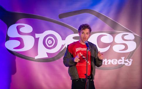Specs-Comedy-7-6-19-JOX-3590.jpg