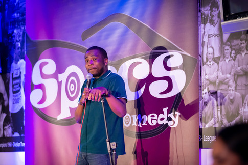 for-website-Specs-Comedy-7-6-19-JOX-3633