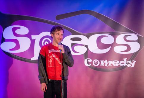 Specs-Comedy-7-6-19-JOX-3570.jpg