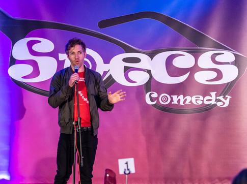 Specs-Comedy-7-6-19-JOX-3511.jpg