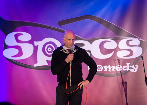 for-website-Specs-Comedy-7-6-19-JOX-3701