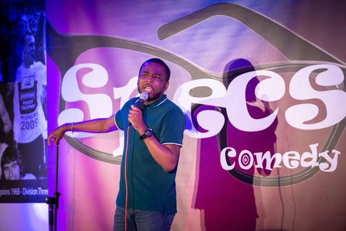 for-website-Specs-Comedy-7-6-19-JOX-3649