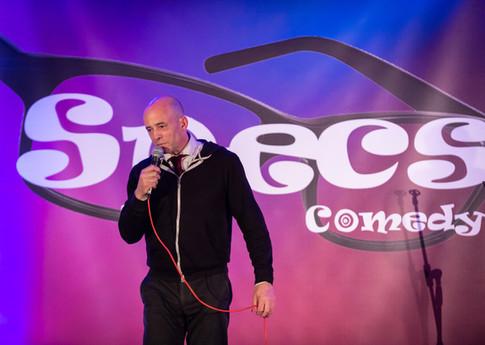 Specs-Comedy-7-6-19-JOX-3678.jpg