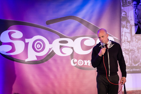 Specs-Comedy-7-6-19-JOX-3682.jpg