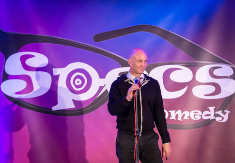 for-website-Specs-Comedy-7-6-19-JOX-3765
