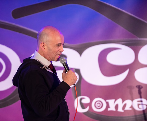 for-website-Specs-Comedy-7-6-19-JOX-3723