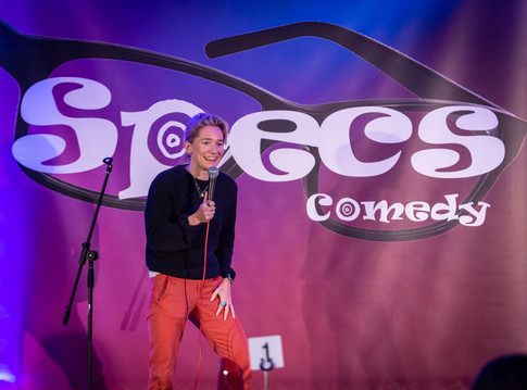 Specs-Comedy-7-6-19-JOX-3493.jpg