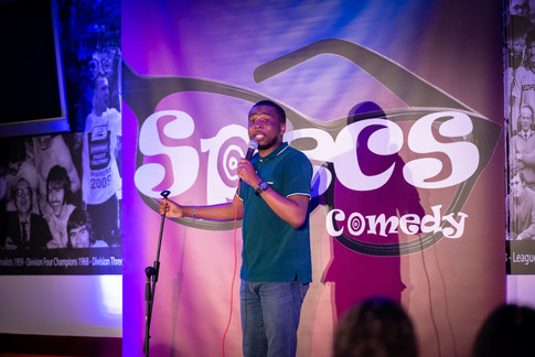 for-website-Specs-Comedy-7-6-19-JOX-3646