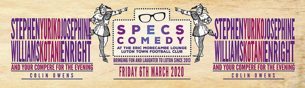 Specs - March 2020_Artboard 3.jpg