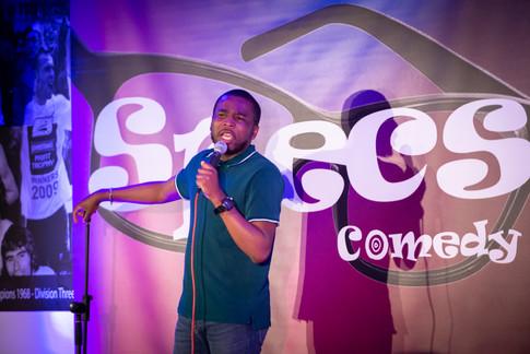 Specs-Comedy-7-6-19-JOX-3649.jpg