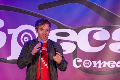 Specs-Comedy-7-6-19-JOX-3533.jpg