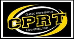 G. CPRT 40+ Doubles Final