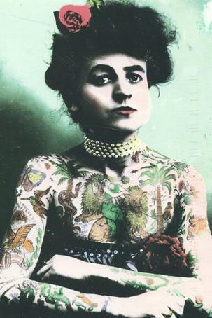 Mrs Stevenswagner 1885.jpg