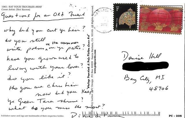 Di Prima card to Denise Hill.jpeg