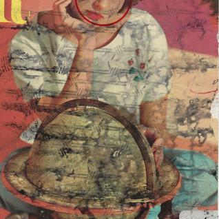 Anita Bryant/Tim Mateer