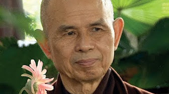 This song was taught by Vietnamese Zen Master Thich Nhat Hanh. Shared by class member Ann Patty.