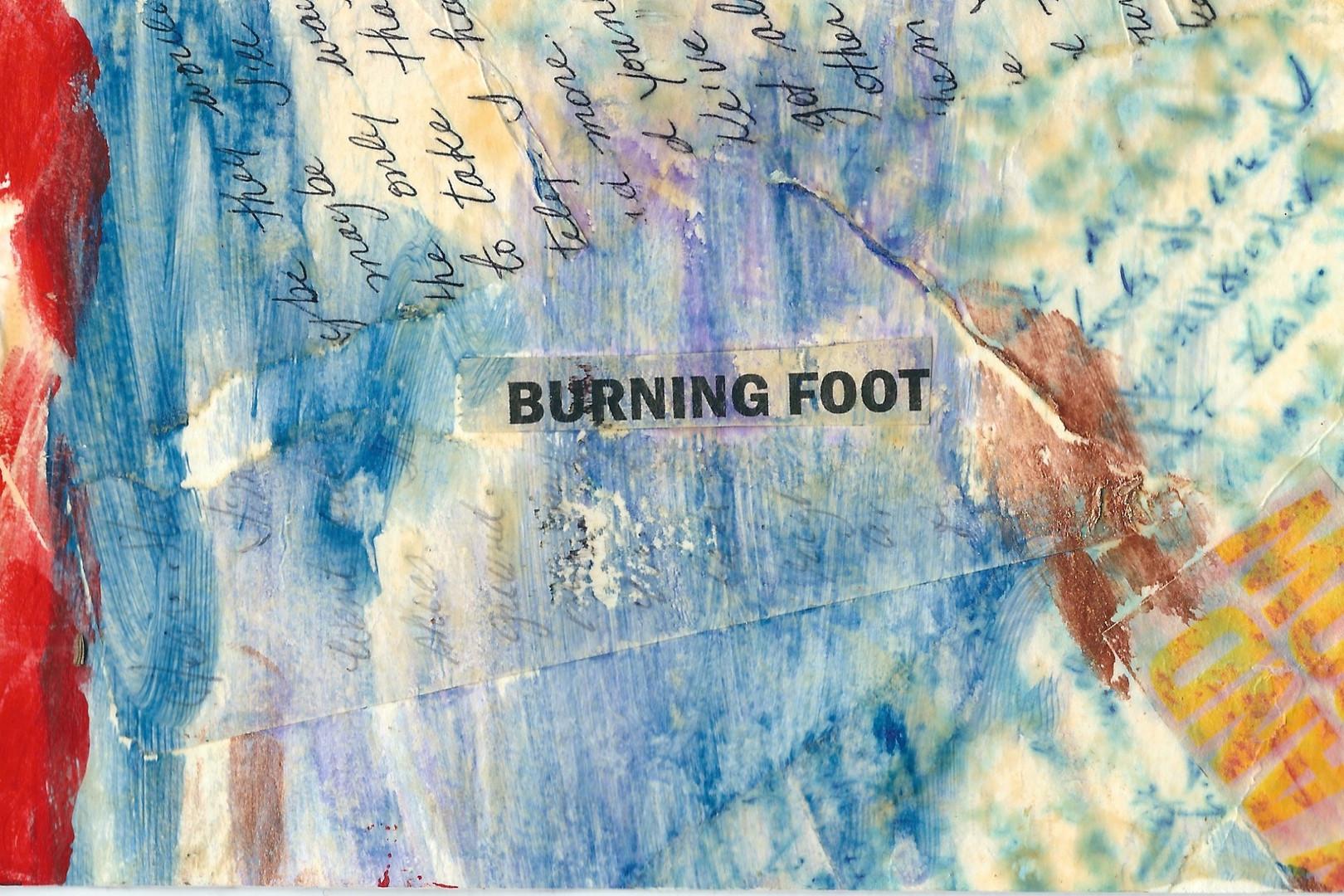 BURNING FOOT.jpg