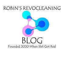 RobinsRevoCleaningBlogLogo.jpg