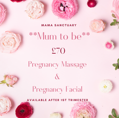 Mum To Be - £70.png