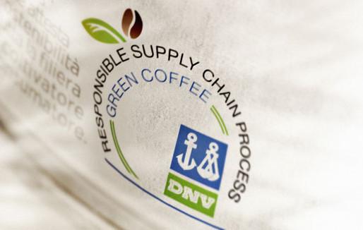Sobre illy y la sostenibilidad