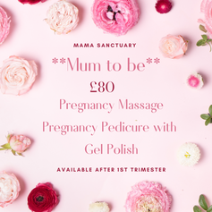 Mum To Be - £80.png