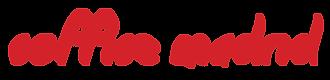 coffice madrid logo.png