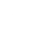 Все-логотипы-_-горизонтальные.png