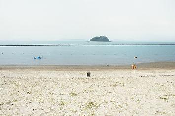 금수강산 프로젝트-인공 해수욕장 Geumsugangsan Project-Artificial Beaches 2014
