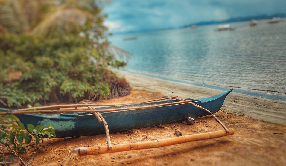 Perahu Laju.jpeg