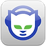 napster-iphone.png