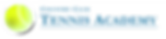 Logo_Country-Club-TENNIS-ACADEMY_Aix-en-
