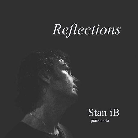 Reflections-artwork.jpg