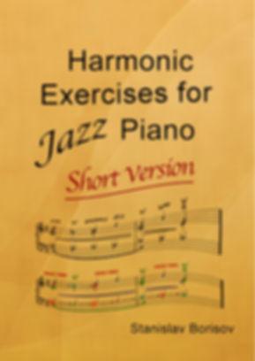 Harmonic Exercises For Jazz Piano.jpg