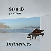 Influences.jpg