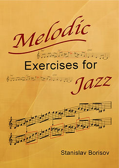 Melodic Exercises for Jazz.jpg