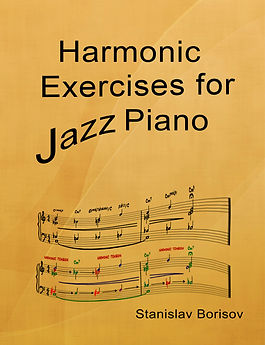 Harmonic exercises for jazz piano.jpg