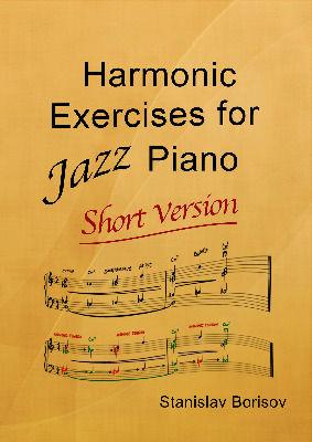 Harmonic Exercises for Jazz Piano-short version_edited.jpg