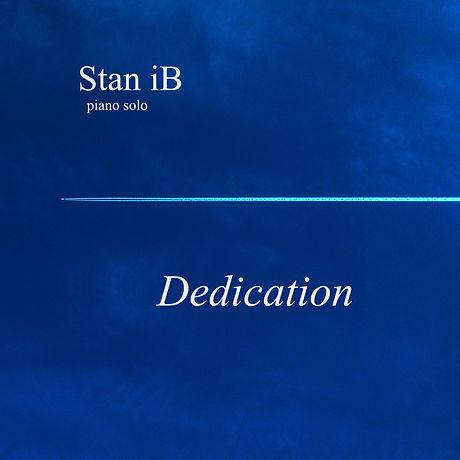 Dedication_edited_edited.jpg